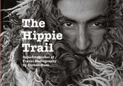 Page the hippie trail  2018