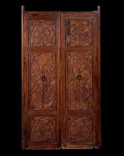 Wide copyright david collection copenhagen 15 1987 web